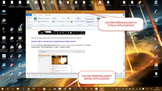 personalizzare-colori-windows-10-applicazioni