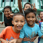 0077_Indonesien_Limberg.JPG
