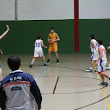 Cadete Mas 2011/12 - IMG_4856.JPG