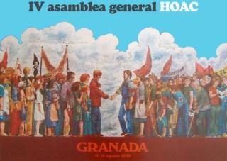 1979 cartel IV AG.JPG