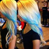 hairstyles ideas for long hair 2016