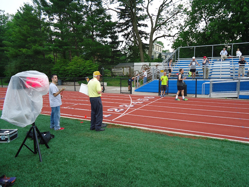June 11, 2015 All-Comer Track and Field at Princeton High School - DSC00770.jpg