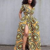 african dresses 2017 for new year