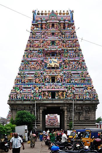 Chennai01.JPG