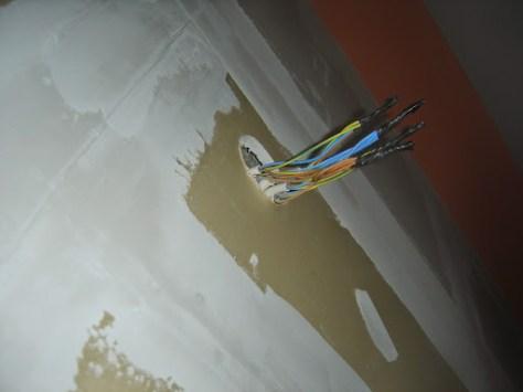 DSC05626