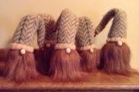 Holiday Fair Crafts - troll.JPG