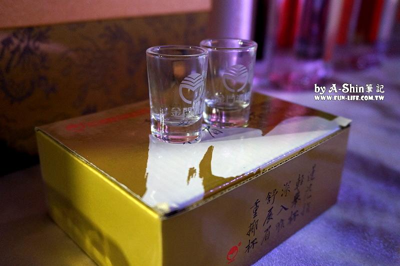 金酒品酒會,品‧純粹KURISM6