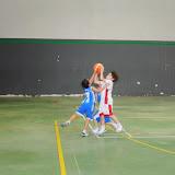 Benjamín 2011/12 - IMG_4644.JPG