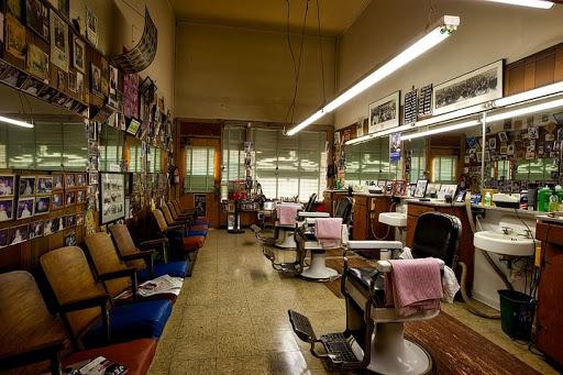 How to start a hair salon business 6