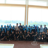 Kelas Aplikasi Perkantoran factory to PT. Amerta Indah Otsuka - Factory-tour-rgi-pocari-sweat-22.jpg