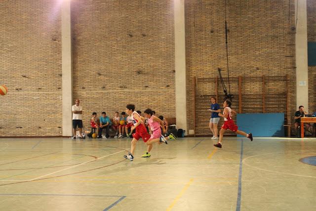 Benjamín Rojo 2013/14 - IMG_6062.JPG