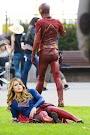 014_Supergirl_WorldsFinest_Crossover.jpg