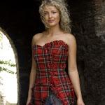 Bella corset.jpg