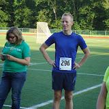 June 19 All-Comer Track at Hun School of Princeton - DSC00343.JPG