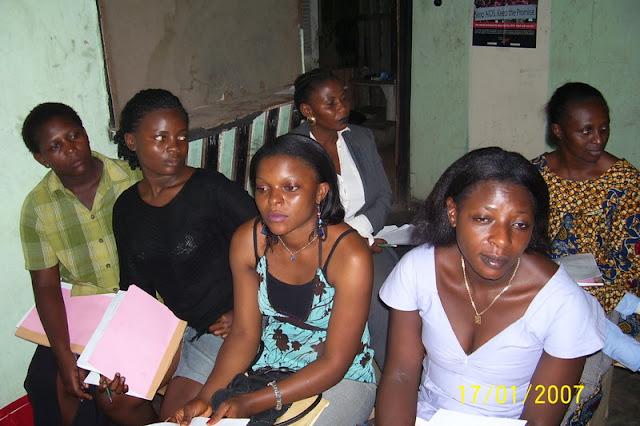 HIV Educators Seminar - 100_1359.JPG