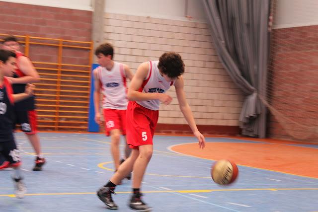 Infantil Mas Rojo 2013/14 - IMG_5904.JPG