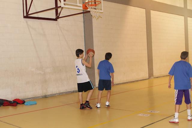 3x3 Los reyes del basket Mini e infantil - IMG_6438.JPG