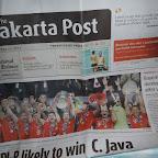0006_Indonesien_Limberg.JPG