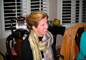 Women's Getaway Event Pictures 638.jpg