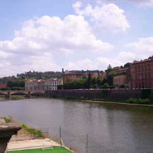 Firenze 100.JPG