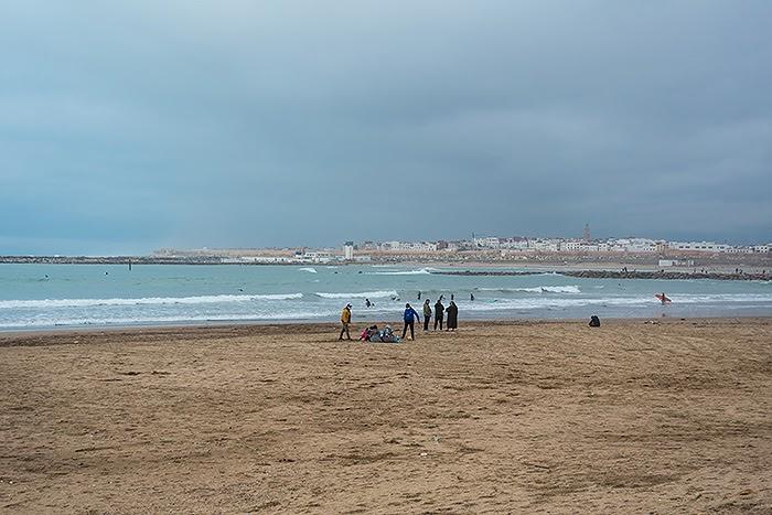 Rabat21.jpg
