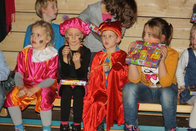 Sinterklaas 2013 - Sinterklaas201300108.jpg