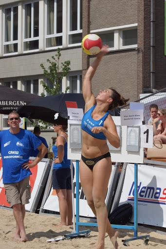 Elien Van Asch
