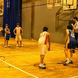 Alevín Mas 2011/12 - IMG_4410.JPG