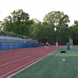 May 25, 2016 - Princeton Community Mile and 4x400 Relay - DSC_0165.JPG