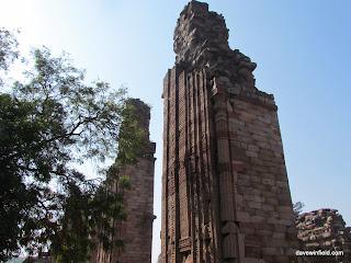 0120Cutub Minar