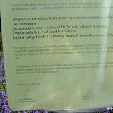 Westhoek 22 en 23 juni 2009 - DSCF8361.JPG