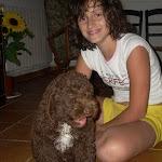 fotos suiden y cachorros 025.jpg