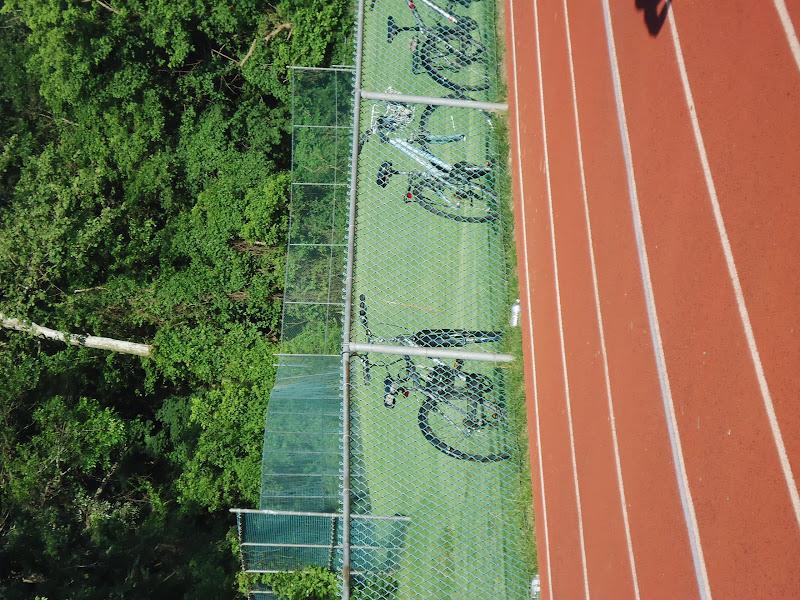 June 19 All-Comer Track at Hun School of Princeton - DSC00304.JPG