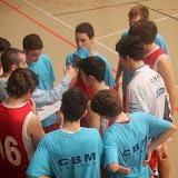 Cadete Mas 2013/14 - IMG_2332.JPG