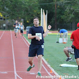 All-Comer Track meet - June 29, 2016 - photos by Ruben Rivera - IMG_0956.jpg