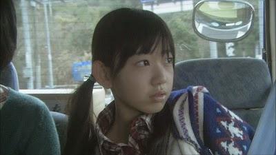 宮脇咲良(さくらたん)すっぴん画像その10
