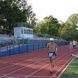 May 25, 2016 - Princeton Community Mile and 4x400 Relay - DSC_0101.JPG