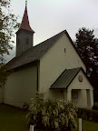 Dorfkirche Vassach