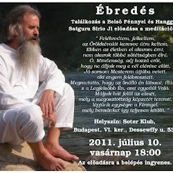 Sirio_Ebredes_2011.07.10.jpg