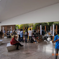 Lisbon Mini Maker Faire 53.JPG
