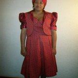 designs for the shweshwe dresses 2015