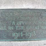 Westhoek 22 en 23 juni 2009 - DSCF8287.JPG