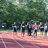 All-Comer Track meet - 2nd group - June 8, 2016 - DSC_0240.JPG