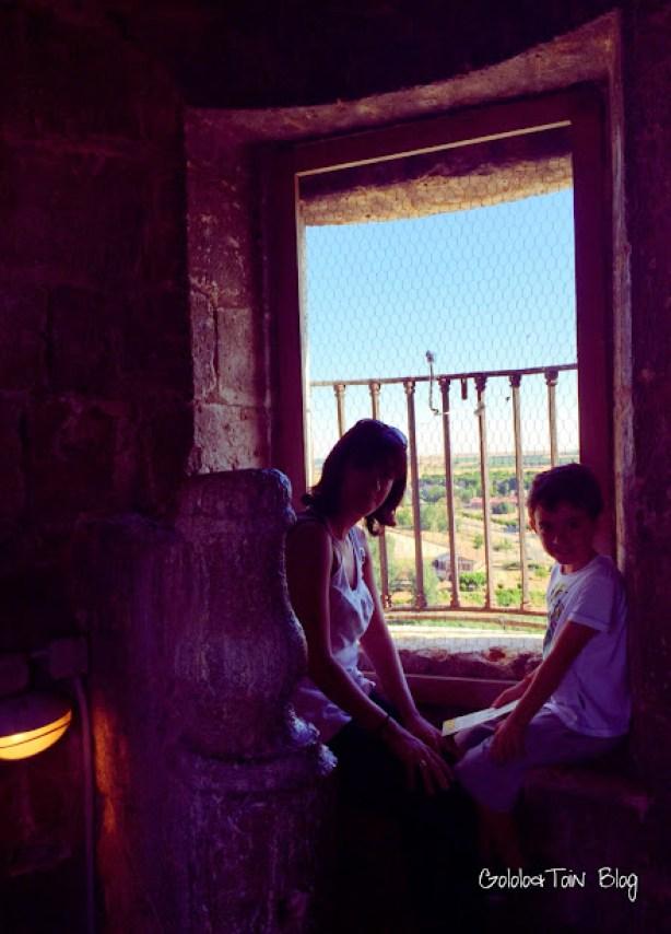 tordesillas-torre-juana-la-loca-cultura-iglesia-san-antolin-excursiones-con-niños
