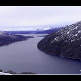 Vrakdykning i Narvik - DSC05091.jpg
