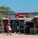 Primary 2nd - Uptown Solio, Kenya_michelle cirkel.jpg