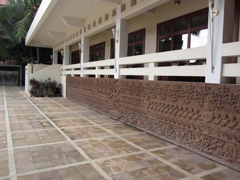 0222Angkor_Wat