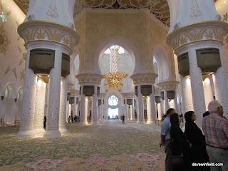 0630Sheik Zayfed Mosque