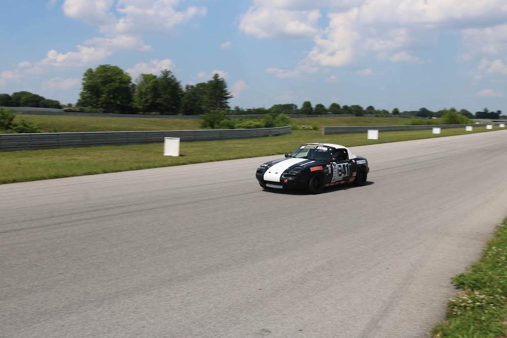 RVA Graphics & Wraps 2018 National Championship at NCM Motorsports Park - IMG_9017.jpg