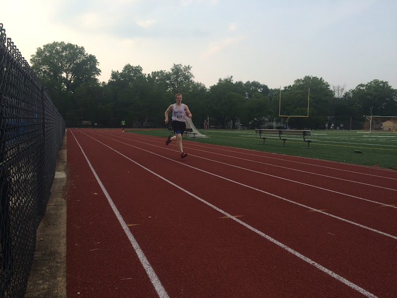 June 11, 2015 All-Comer Track and Field at Princeton High School - IMG_0050.jpg
